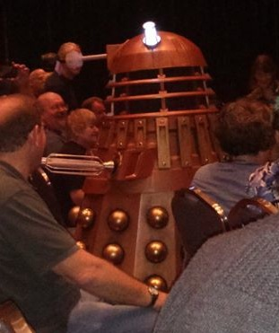 worldcon_dalek