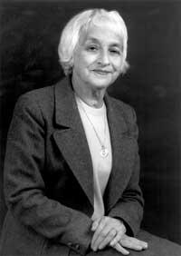 Henriette Avram [image via Wikipedia]